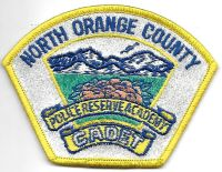 Bens patch collection wishcanorth orange county police reserve academy cadet 1 publicscrutiny Images